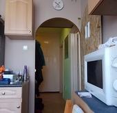Eladó lakás, Gyöngyös