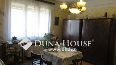 Eladó Ház, Budapest, 17 kerület, Kucorgó környékén