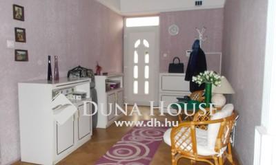 Eladó Ház, Baranya megye, Pécs, Kemény Zsigmond utca