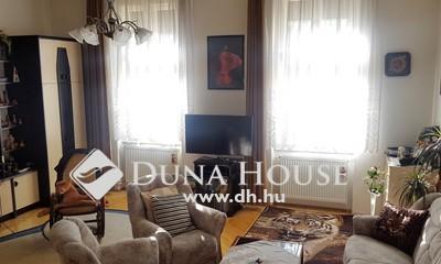 Eladó Lakás, Budapest, 7 kerület, Liget közelében, szép állapotú, emeleti 2 szobás