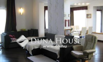 Eladó Ház, Hajdú-Bihar megye, Debrecen, Szacsvay Imre utca
