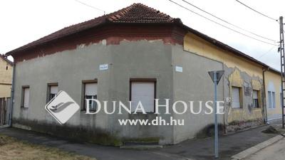 Eladó Ház, Békés megye, Békéscsaba, Arany János utca