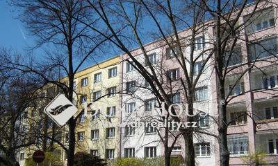 Prodej bytu, Olbrachtova, Praha 4 Krč