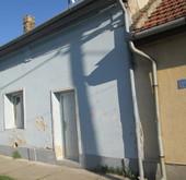 Eladó ház, Kiskunfélegyháza, Könyök utca