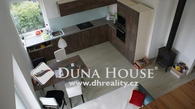 For sale house, Úvaly, Okres Praha-východ