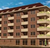 Eladó lakás, Debrecen, S27 Residence