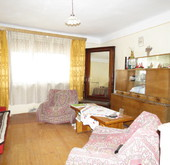 Eladó ház, Kiskunfélegyháza, Nádasdi utca