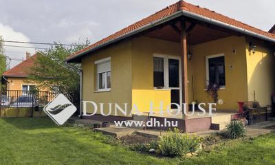 Eladó Ház, Pest megye, Gyál, Rendezett családi házas környék
