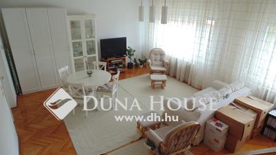Eladó Ház, Komárom-Esztergom megye, Tata, Pálffy utca