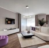 Eladó ház, Dunakeszi