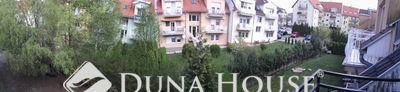 Eladó Lakás, Győr-Moson-Sopron megye, Sopron, Aranyhegy,azonnal költözhető erkélyes garzon