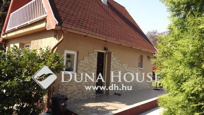 Eladó Ház, Győr-Moson-Sopron megye, Sopron, fiatalosan kialakított energiahatékony önálló ház