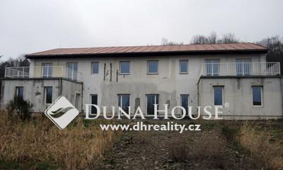 For sale house, Černé Voděrady, Okres Praha-východ
