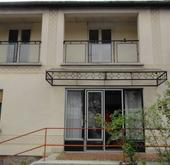 Eladó ház, Kiskunfélegyháza, Erkel Ferenc utca