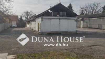 Eladó üzlethelyiség, Baranya megye, Pécs, Németh Béla utca