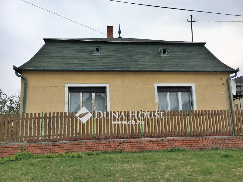 Eladó Ház, Komárom-Esztergom megye, Ászár