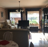 Eladó ház, Debrecen, Csárdás utca