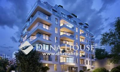 Prodej bytu, Pod Děkankou, Praha 4 Podolí