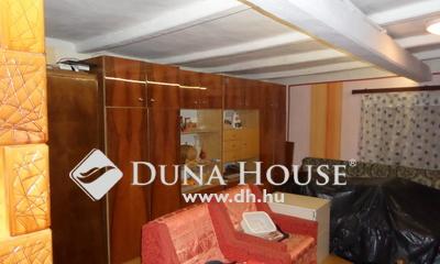 Eladó Ház, Szabolcs-Szatmár-Bereg megye, Nyíregyháza, Rezeda utca