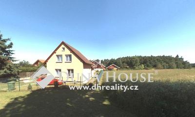 Prodej domu, Václavská, Káraný