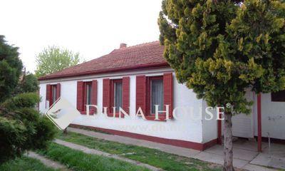 Eladó Ház, Jász-Nagykun-Szolnok megye, Jászberény, 3 szoba + nappalis tágas családi ház