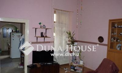 Eladó Lakás, Somogy megye, Kaposvár, *** Kossuth utca, Nappali+4 szobás,124 Nm-es lakás