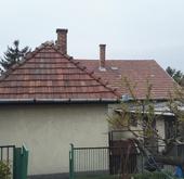 Eladó ház, Érd, fa nevű utca