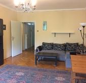 Eladó lakás, Budapest 11. kerület, Lágymányos