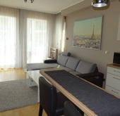 Eladó lakás, Budapest 13. kerület, Dunai panorámás lakás a Marina Parton!