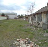 Eladó ház, Kiskunfélegyháza, Kalmár József utca