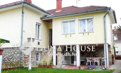 Eladó Ház, Borsod-Abaúj-Zemplén megye, Miskolc, Béla utca