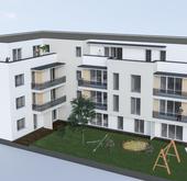 Eladó lakás, Győr, Nádorváros, kellemes környék, 59 nm+5,5 nm erkély