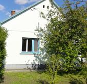 Eladó ház, Kiskunfélegyháza, Haubner Károly utca