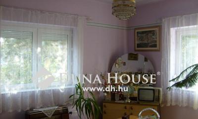 Eladó Ház, Pest megye, Dunaharaszti, Liget