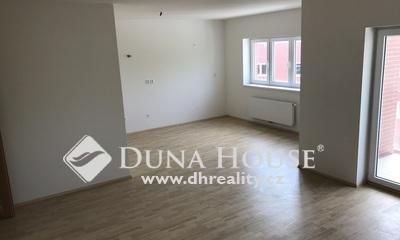 For sale flat, K Vystrkovu, Praha 4 Modřany