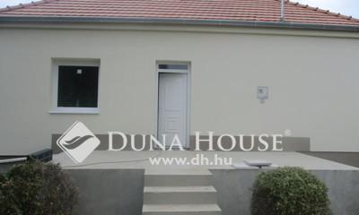 Eladó Ház, Baranya megye, Pécs, Magyarürögi út