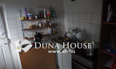 Eladó Ház, Bács-Kiskun megye, Kiskunfélegyháza, Dessewffy utca
