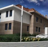 Eladó lakás, Szentendre, CSOK! Erkély! Kitűnő elhelyezkedés!