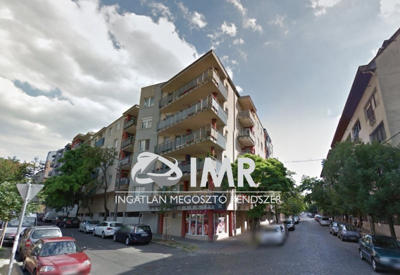 lakás - Budapest, XIII. kerület