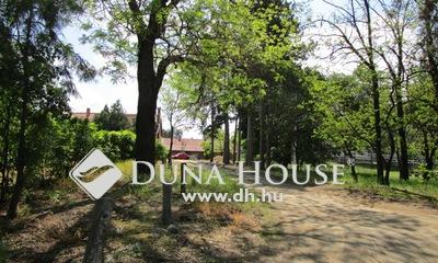 For sale House, Bács-Kiskun megye, Kecskemét
