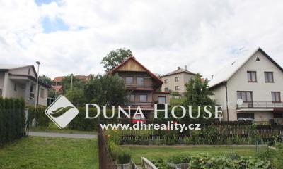 Prodej domu, Zderaz, Okres Chrudim