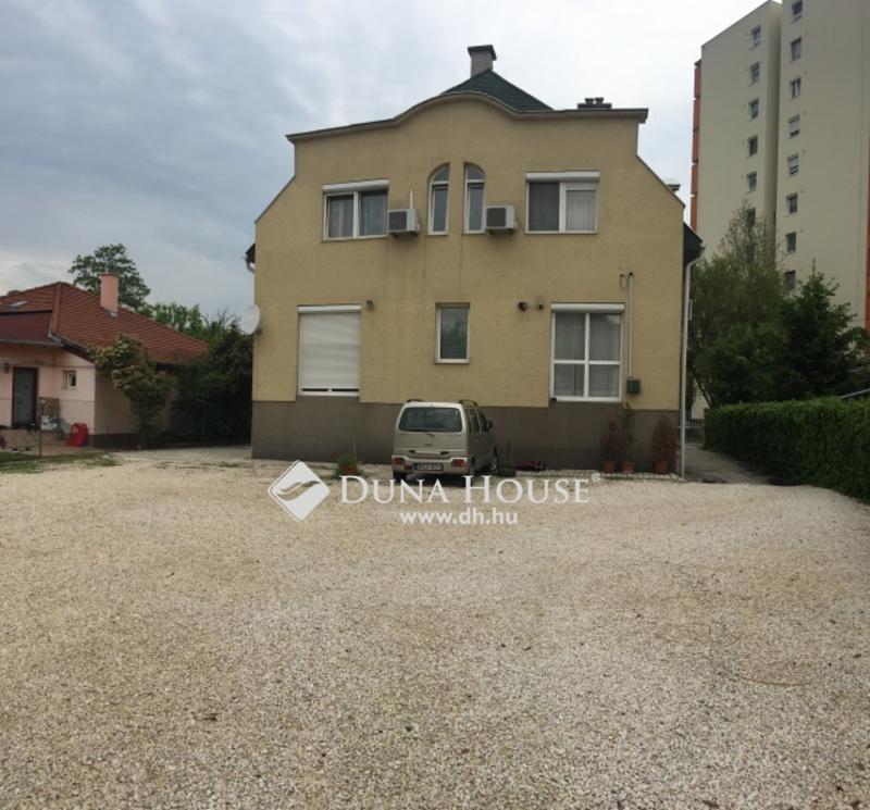 Eladó Szálloda, hotel, panzió, Budapest, 18 kerület