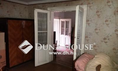 Eladó Ház, Komárom-Esztergom megye, Tata, Kocsi utca