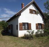 Eladó ház, Balatonudvari