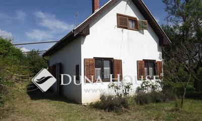 Eladó Ház, Veszprém megye, Balatonudvari, Aba utca