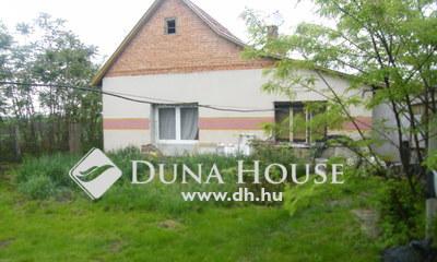 Eladó Ház, Bács-Kiskun megye, Kunszállás, Tanya utca