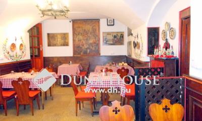 Eladó étterem, Budapest, 7 kerület, MAGYAROS CSÁRDA a BELVÁROSBAN, akár BEFEKTETŐKNEK!