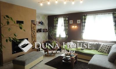 Eladó Ház, Győr-Moson-Sopron megye, Sopron, Ágfalvi lakópark