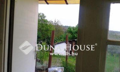 Eladó Ház, Budapest, 22 kerület, Diótörő utcában kis ház nagy telekkel