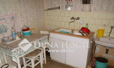 Eladó Ház, Csongrád megye, Szeged, Koszorú utca